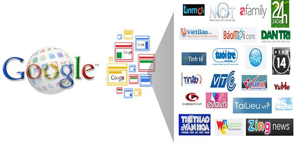 Google-display-network-1