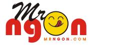 Mr Ngon